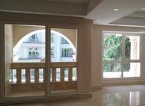 فروش آپارتمان 287 متر در دروس-مشاعات -پاسداران در شیپور-عکس کوچک