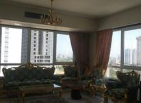 آپارتمان 290 متر در شهرک غرب برج هرمزان در شیپور-عکس کوچک