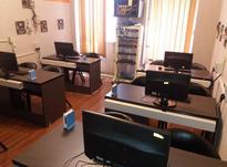 استخدام مدرس شبکه یا برنامه نویسی در شیپور-عکس کوچک