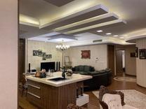فروش آپارتمان 200 متر در جهانشهر در شیپور