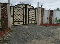 فروش زمین های شهرکی مسکونی بالای 250 متر در محمودآباد در شیپور-عکس کوچک