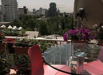 فروش آپارتمان 184 متر در دروس پلان تفکیکی در شیپور-عکس کوچک