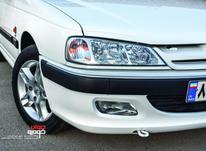 مزایدات خودرو سبک و ماشین سواری در شیپور-عکس کوچک