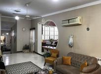 آپارتمان 136 متری میرزمانی در شیپور-عکس کوچک