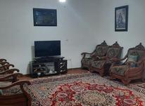 آپارتمان دوخوابه  در شیپور-عکس کوچک