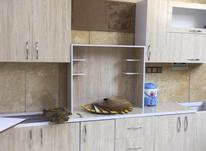 کابینت آشپزخانه آکبند در شیپور-عکس کوچک