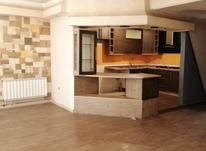 فروش آپارتمان 100 متر در فرهنگ در شیپور-عکس کوچک