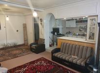آپارتمان دوخوابه.مفید 97متر.نصبیات کامل در شیپور-عکس کوچک