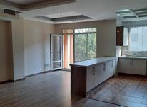 فروش آپارتمان 103 متر در ساقدوش  در شیپور-عکس کوچک