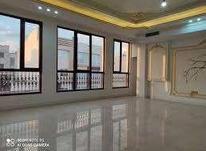 فروش آپارتمان 83 متر در پاسداران در شیپور-عکس کوچک