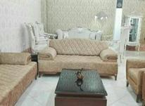 مبل جدید ویکتور #چوب راش در شیپور-عکس کوچک