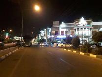 فروش مغازه 18 متر در بازار بزرگ در شیپور