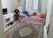 آپارتمان 117 متر در شهرک غرب  در شیپور-عکس کوچک