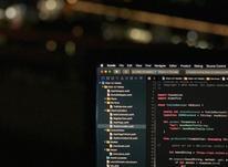 برنامه نویس php در شیپور-عکس کوچک