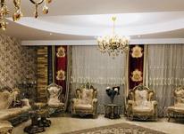 فروش آپارتمان 198 متر در دروس -متریال آس-پیشنهاد ایوان در شیپور-عکس کوچک