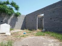 فروش ویلا نیمه ساخت  240 متر در بلوار امام بابلسر در شیپور-عکس کوچک