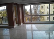 فروش اداری 90 متر در الهیه در شیپور-عکس کوچک