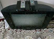 تلویزیون21سامسونگ در شیپور-عکس کوچک
