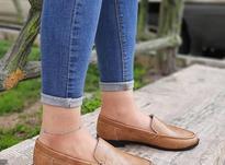 کفش راحتی روباز در شیپور-عکس کوچک