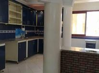 فروش آپارتمان 85 متر در شهابی در شیپور-عکس کوچک