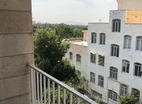 آپارتمان 61 متر  پونک در شیپور-عکس کوچک