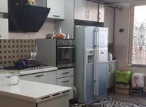فروش ویلا 360 متر در اندیشه فاز محله 7 در شیپور-عکس کوچک