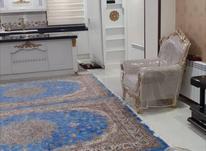 فروش آپارتمان 81 متر در جیحون در شیپور-عکس کوچک