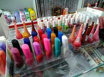 کلیه لوازم بهداشتی،آرایشی،شوینده به قیمت خرید در شیپور-عکس کوچک