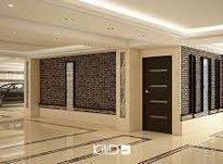 آپارتمان 175 متر دروس در شیپور-عکس کوچک