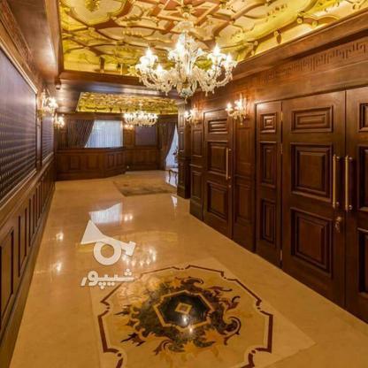 فروش آپارتمان 205 متر در ولنجک در گروه خرید و فروش املاک در تهران در شیپور-عکس1