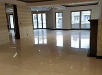 فروش آپارتمان 430 متر در زعفرانیه در شیپور-عکس کوچک