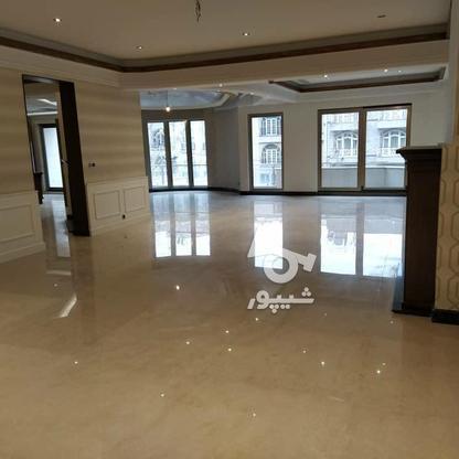 فروش آپارتمان 430 متر در زعفرانیه در گروه خرید و فروش املاک در تهران در شیپور-عکس1