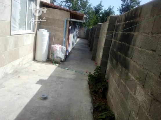 اجاره انبار یا کارگاه آج بیشه رشت در گروه خرید و فروش املاک در گیلان در شیپور-عکس1