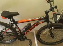 دوچرخه المپیا ۲۶ در شیپور-عکس کوچک