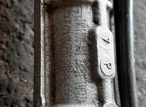 جعبه فرمان اریو به شرط سالم  خودم نصب... در شیپور-عکس کوچک