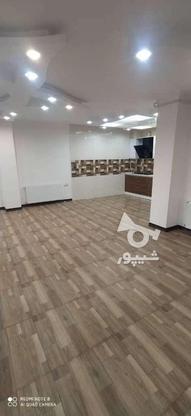 فروش آپارتمان 96 متری در ابتدای بلوار دهگان در گروه خرید و فروش املاک در گیلان در شیپور-عکس2