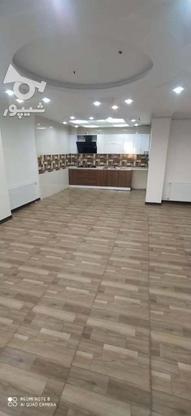 فروش آپارتمان 96 متری در ابتدای بلوار دهگان در گروه خرید و فروش املاک در گیلان در شیپور-عکس1