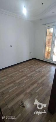 فروش آپارتمان 96 متری در ابتدای بلوار دهگان در گروه خرید و فروش املاک در گیلان در شیپور-عکس6