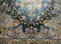 قالیشویی امیرآباد در شیپور-عکس کوچک