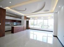 فروش آپارتمان 110 متری در عبدالهی در شیپور-عکس کوچک