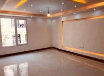 فروش آپارتمان 85 متر در آپادانا - خرمشهر در شیپور-عکس کوچک