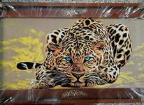 تابلو فرش گرشاسب ایران در شیپور-عکس کوچک