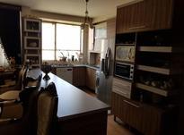 فروش آپارتمان 101 متر در زعفرانیه(میرداماد) در شیپور-عکس کوچک