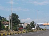 فروش خانه و کلنگی 230 متر در لاهیجان در شیپور-عکس کوچک