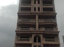 فروش آپارتمان 115 متری دید به دریا در بابلسر در شیپور-عکس کوچک