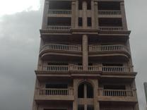فروش آپارتمان 115 متری دید به دریا در بابلسر در شیپور