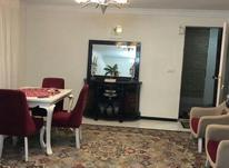 اجاره آپارتمان 65 متر در باغ فیض در شیپور-عکس کوچک