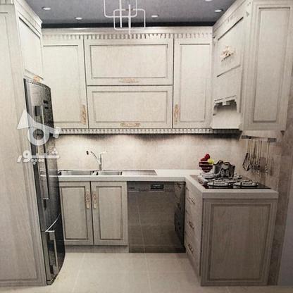 فروش آپارتمان 64 متر در شهرک غرب در گروه خرید و فروش املاک در تهران در شیپور-عکس1