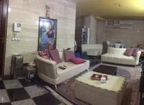 اجاره آپارتمان 60 متر در تجریش در شیپور-عکس کوچک