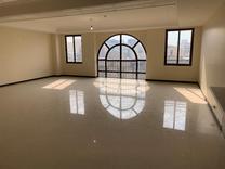 آپارتمان 270 متر تک واحدی در جهانشهر در شیپور